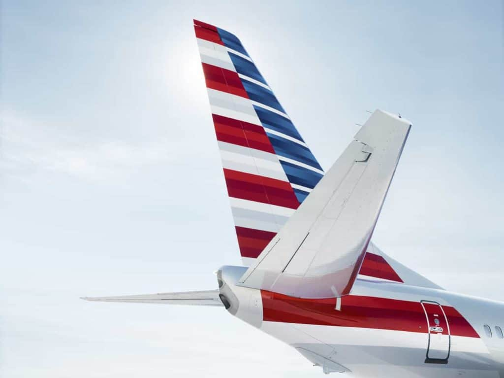 Aircraft, Aircrafts, American Airlines, plane, planes, Livery, Exterior
