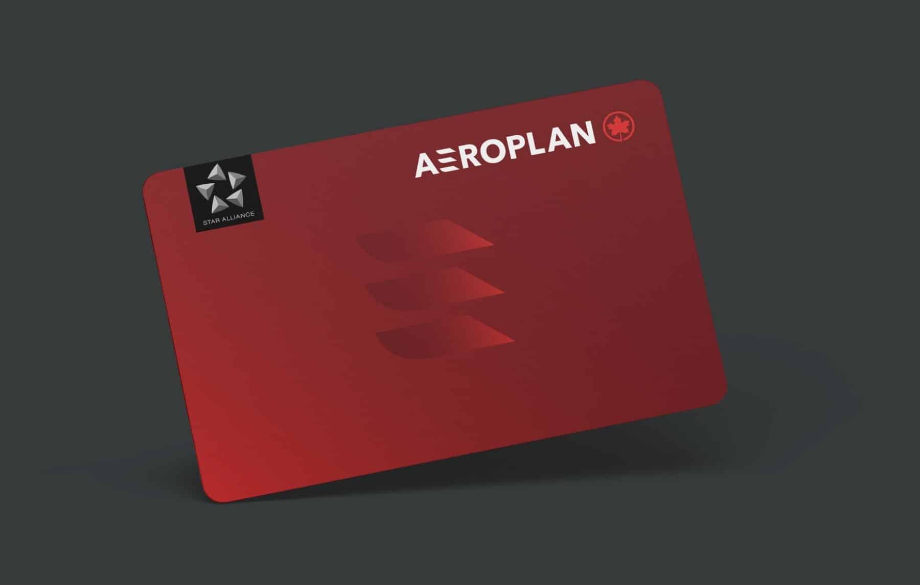 Air Canada Unveils Details of Transformed Aeroplan Program, Offering More Value and New Benefits