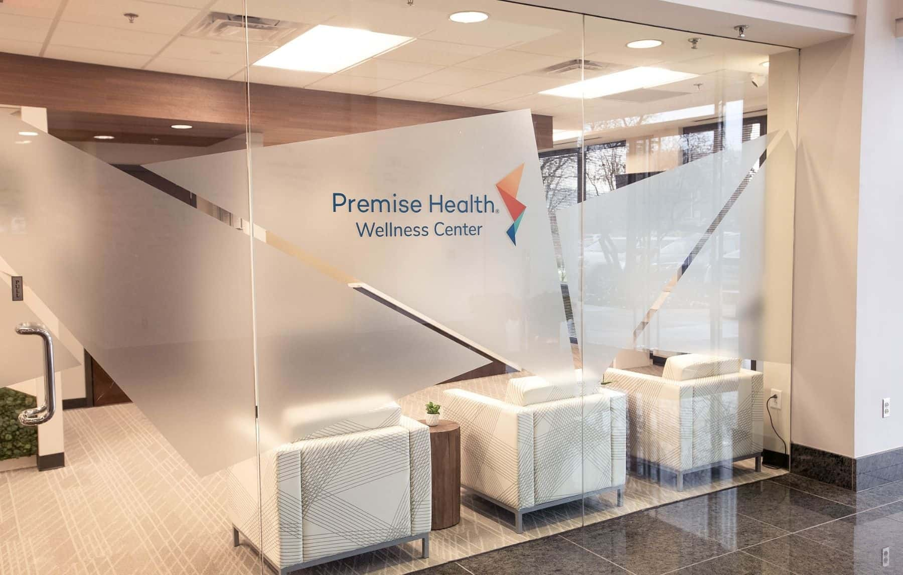 United Airlines and Premise Health collaborate to offer free COVID-19 testing pilot program